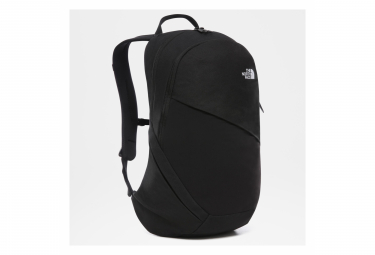 Sac a dos femme the north face isabella