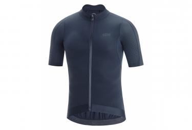 Maillot Gore Cancellara Race