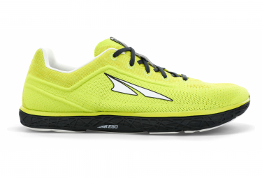 Zapatillas Altra Escalante 2.5 para Hombre Amarillo / Negro