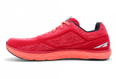 Chaussures de Running Femme Altra Escalante 2.5 Rose