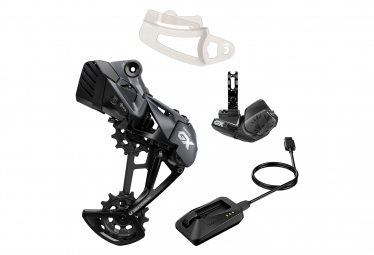 Kit Upgrade Sram GX Eagle AXS 12V