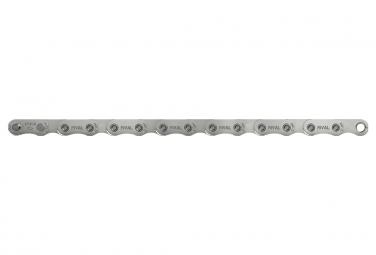 Catena Sram Rival Flattop 12V PowerLock 120 maglie