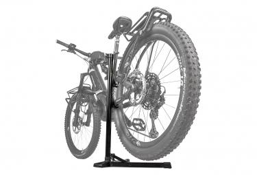 Topeak FlashStand eUP Folding Bike Rack Black