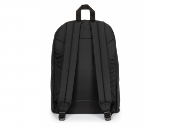 Sac à Dos EASTPAK Out Of Office K50 Patched Black