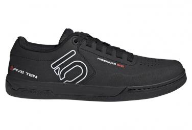 Chaussures VTT Five Ten Freerider Pro Noir