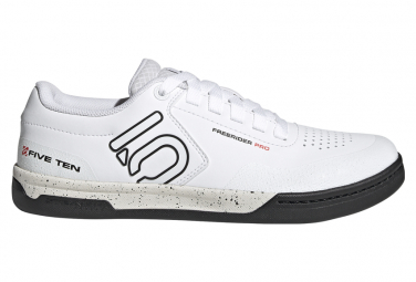 Zapatillas MTB Five Ten Freerider Pro Blanco