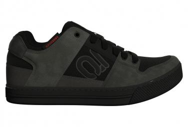 Chaussures VTT Five Ten Freerider Noir/Gris