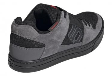 Zapatillas MTB Five Ten Freerider Negro / Gris