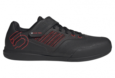 Zapatillas Five Ten Hellcat Pro Noir / Rouge