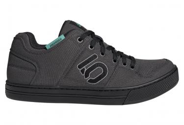 Chaussures VTT Five Ten Freerider Primeblue DGSOGR/GRETHR/ACIMIN