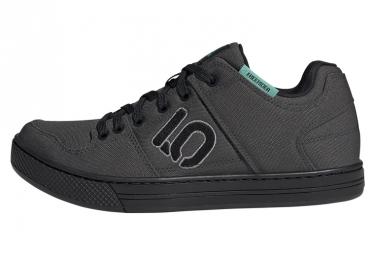Zapatillas de MTB Five Ten Freerider Primeblue DGSOGR / GRETHR / ACIMIN
