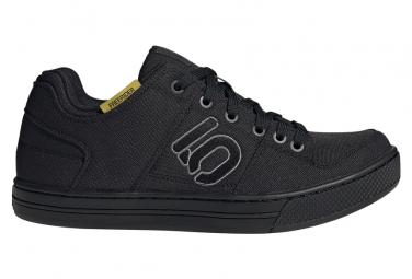 Chaussures VTT Five Ten Freerider Primeblue CNoir/DGSOGR/GREFIV