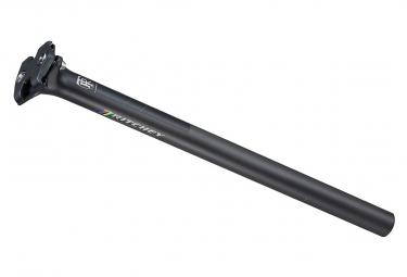 Tige de Selle Ritchey WCS Carbon UD Mat Recul 0mm