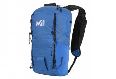 Mochila Montanismo Millet Mixt 15 Azul Unisex