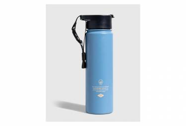 Gourde United By Blue Preserve And Protect 22oz Bleu 650 ml