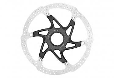Disque de Frein TRP R1C (2.3mm) Centerlock