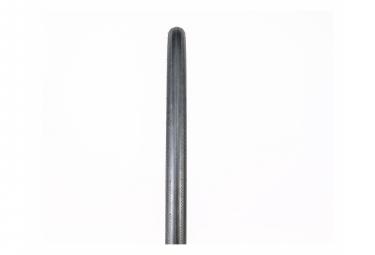 Bontrager XR5 R3 Hardcase Lite TLR 700mm schlauchloser, faltbarer Straßenreifen Schwarz