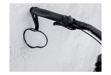 Trek Allant + 8S bici elettrica Shimano Deore 10S 625 Wh 650b grigio litio 2020