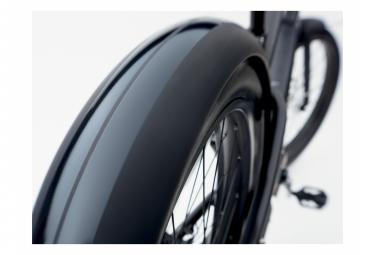 Vélo de Ville Électrique Electra Ace of Spades Go! Shimano Nexus 5V 500 Noir 2021