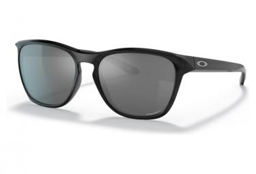 Lunettes Oakley Manoburn Black Inc / Prizm Black / Ref.OO9479-0256
