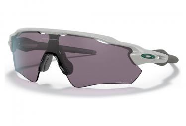 Oakley Radar EV Path / Matt Cool Grey / Prizm Grey / Ref.OO9208-B938 Sonnenbrille