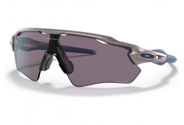 Oakley Radar EV Path / Holographic / Prizm Grey / Ref.OO9208-C538 Sonnenbrille