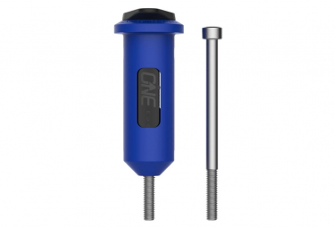 OneUp EDC Lite Multi Tool Blue