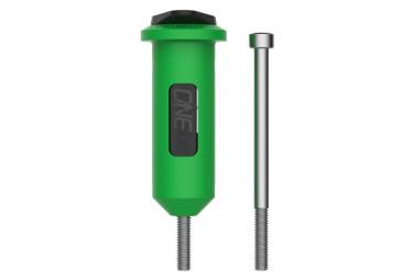 OneUp EDC Lite Multi Tool Green