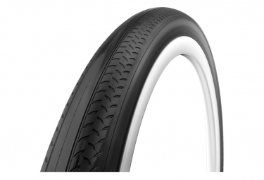 City Tire Vittoria Street Runner 26 '' Tubetype Rigid