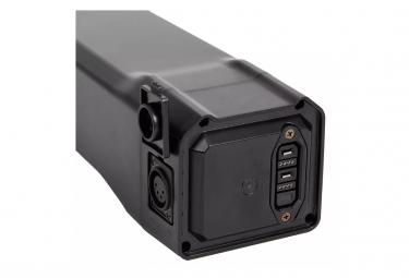 Batterie Rockrider Externe DK-11 36V 10.5AH 378WH
