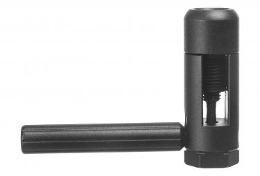 Neatt Compact Chain Tool