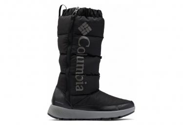 Chaussures femme Columbia Paninaro Tall
