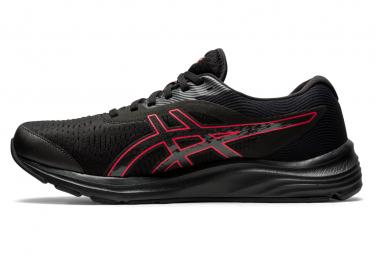 Chaussures Asics Gel-Pulse 12 G-Tx GTX   Alltricks.com