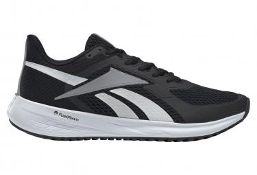 Chaussures Reebok Energen Run