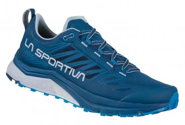 Chaussures La Sportiva Jackal