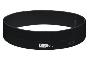 Image of Flipbelt noire
