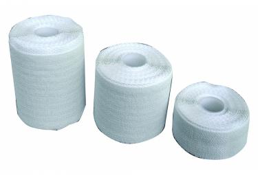Image of Bande adhesive elastique 6cm