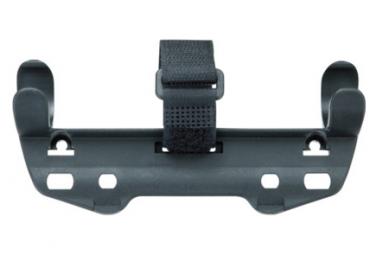 Image of Accessoires pour pompe topeak pump mount bracket mini mini g