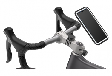 Image of Support telephone pour velo taille m