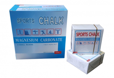 Image of Guta craie de sport en carbonate de magnesium