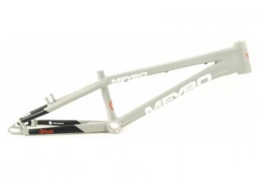 Cadre BMX Race Meybo Holeshot 2021 Box Edition