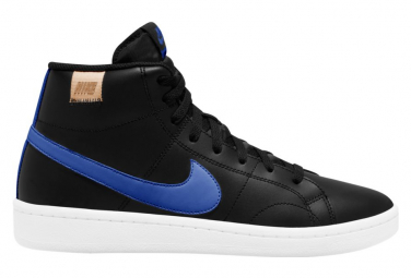 Sneaker Nike Nike Court Royale 2 Mid Zapatos