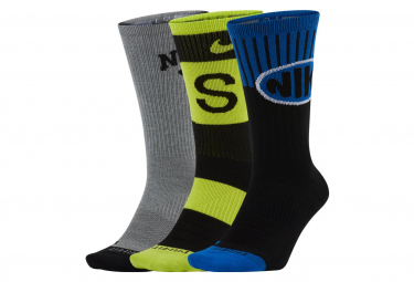 Nike SB Everyday Max Lightweight Socks