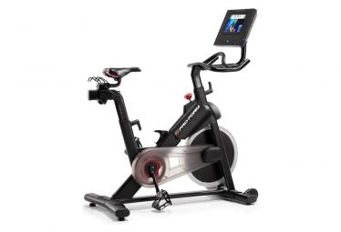 Pro-Form Smart Power 10.0 Fahrradspinnrad