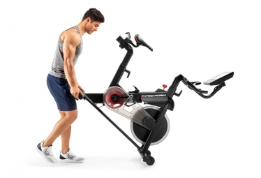 Vélo de Spinning Pro-Form Smart Power 10.0 Cycle