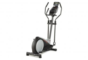Vélo Elliptique Pro-Form 325 CSE