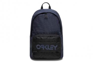 Sac à Dos Oakley Cordura Backpack 2 Back Iris / Bleu Foncé