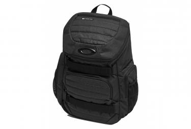 Sac à Dos Oakley Enduro 3.0 Big Backpack Noir