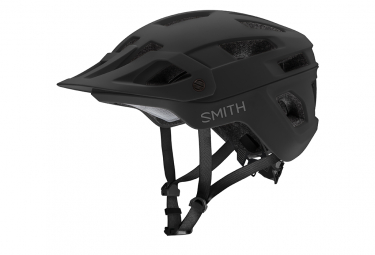 Image of Casque smith engage mips noir mat s 51 55 cm