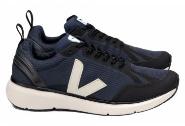 Chaussures de Running Veja  Condor 2 Bleu / Blanc